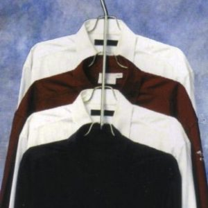 4 Tier Shirt Hanger
