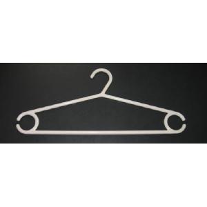 Antipex Hangers