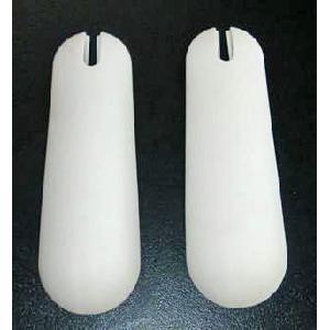 Antipex Shoulder Pads