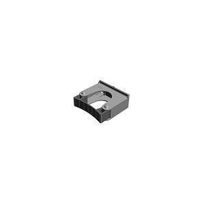 Elfa Utility Small Tool Holder