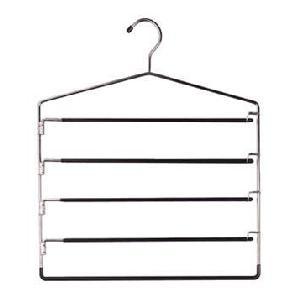 Trouser Hanger