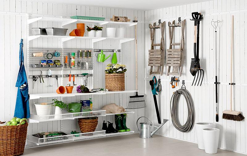 the storage shop buy online organise